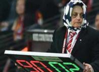 Galatasaray 4-0 Adanaspor