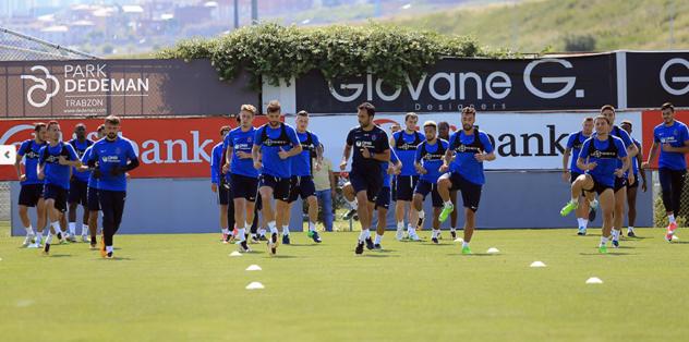Ersun Yanal'dan, Fenerbahçe uyarısı