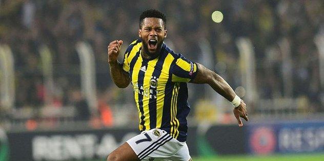 Beşiktaş Ada'ya gitti