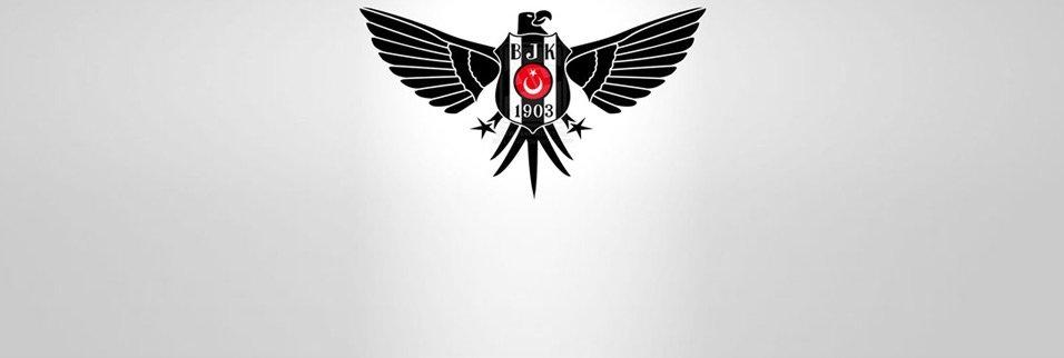 İşte Beşiktaş'ın Şampiyonlar Ligi'ndeki muhtemel rakipleri