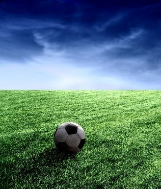 ��te Adanaspor-Galatasaray ma�� bilet fiyatlar�