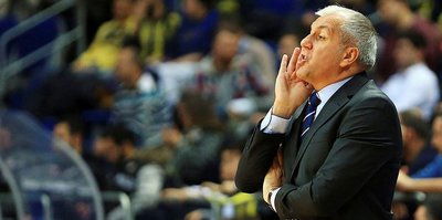 ''Hedef Final-Four''