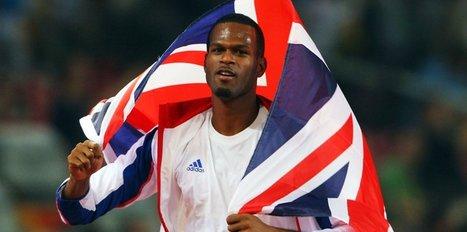 Olimpiyat madalyalı atlet, trafik kazasında öldü