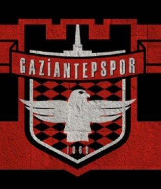 Gaziantepspor'dan transfer hamlesi