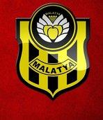 Evkur Yeni Malatyaspor, TSYD Kupası'na katılacak