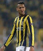Josef'ten transfer sözleri