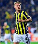 Fenerbahçe'de büyük beklenti