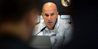 James Rodriguez, Real Madrid'de kalıyor