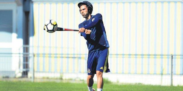 ''Valbuena çok iyi''