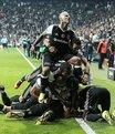 Beşiktaş'tan cesur hamle!