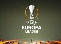 Avrupa Ligi'ndeki muhtemel rakiplerimiz