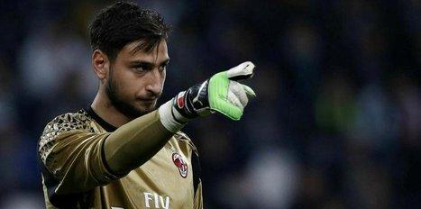 Milan'ın teklifine olumsuz yanıt