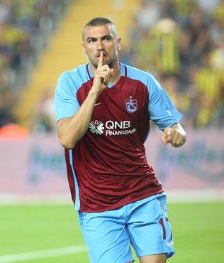 Trabzonspor kaçan galibiyete yanıyor!