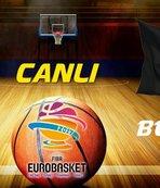 CANLI