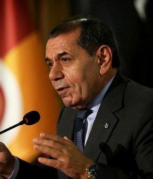 Galatasaray'da kritik genel ba�lad�