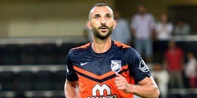 Yalçın Ayhan Süper Lig ekibine transfer oldu