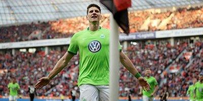 Gomez transferi askıya alındı