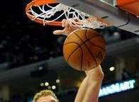 NBA'de 1. Haftanın Panoraması