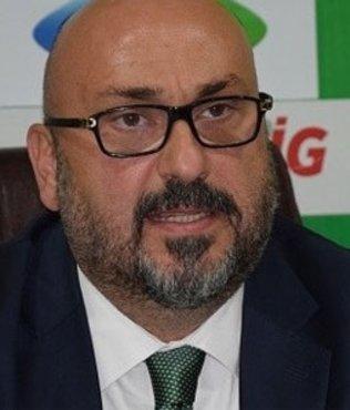 Giresunspor, Diyadin ve Karaman ile görüşüyor