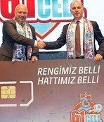 Turkcell'den büyük müjde