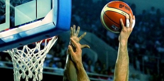 EuroBasket 2017 men's group stages unveiled