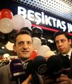 Transferin gözdesi Beşiktaş!