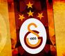 Başkaları ister, Galatasaray alır