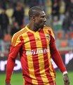 Süper Lig'de Nakoulma savaşı