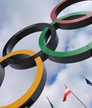 2024 Olimpiyatları'na aday 3 şehir belli oldu