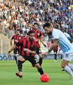 Erkan Zengin'den altın gol