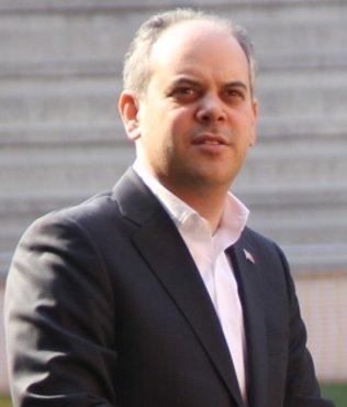 Bakan Kılıç, ihraç kararını yorumladı