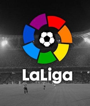 La Liga'n�n en iyisi Griezmann