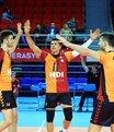 CEV Challenge Kupası