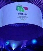 İtalya'nın olimpiyat umutları eriyor