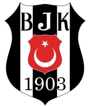 Beşiktaş Kabataş Vakfı'ndan anlamlı etkinlik