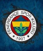 Fenerbahçe lisans anlaşması imzaladı