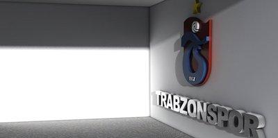 Trabzonspor'dan KAP'a çifte bildiri