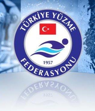 TYF'de yeni başkan