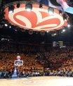 THY Euroleague'de 7. hafta fikstürü açıklandı