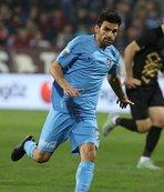 Trabzonspor'la anlaşma sağlandı