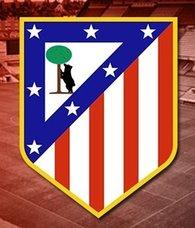 CAStan Atletico Madride kötü haber