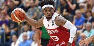 Basketbol: A Milli Takım