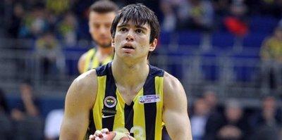 Pınar Karşıyaka Berk'i kiraladı