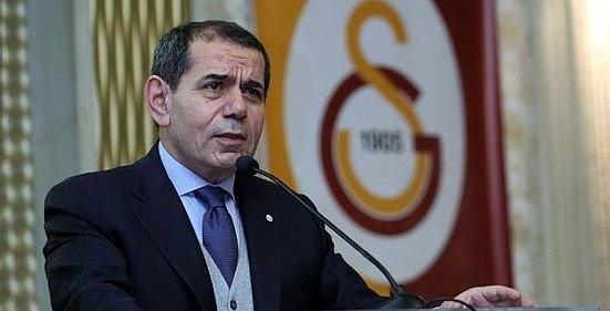 G.Saray'ın toplam borcu 1 milyar 831 milyon TL
