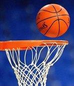 Basketbolda 3 maç var