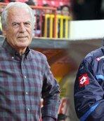 Mustafa Denizli vs Yılmaz Vural