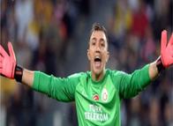 Galatasaray - Beşiktaş maçı sonrası capsler patladı!