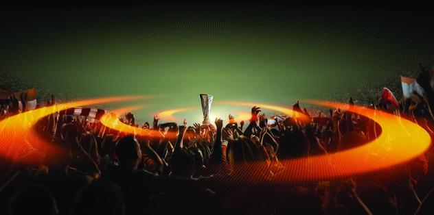 M.United, Anderlecht'i ağırlıyor