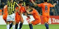 Gönlüm Fenerbahçe'de