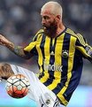 Meireles to Galatasaray?
